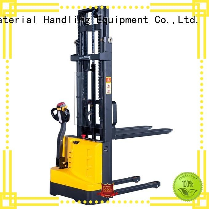 Staxx Wholesale pallet jack stacker Supply for rent