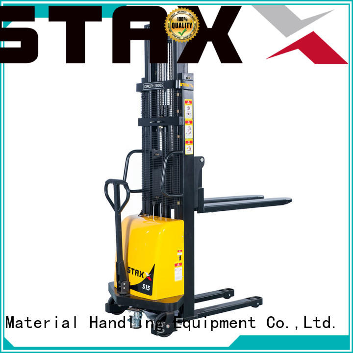 High-quality small pallet lift kg Supply for warehouse