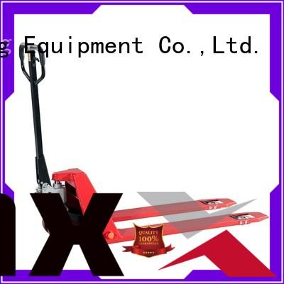 Staxx wh2530g miniature pallet jack Supply for hire