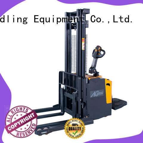 Staxx ess121520 manual pallet stacker Suppliers for hire