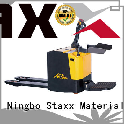 Best pallet jack fork width lift Suppliers for stairs