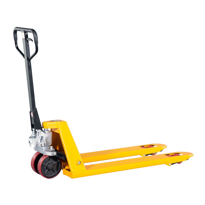 Staxx Top types of pallet jacks company for rent-1