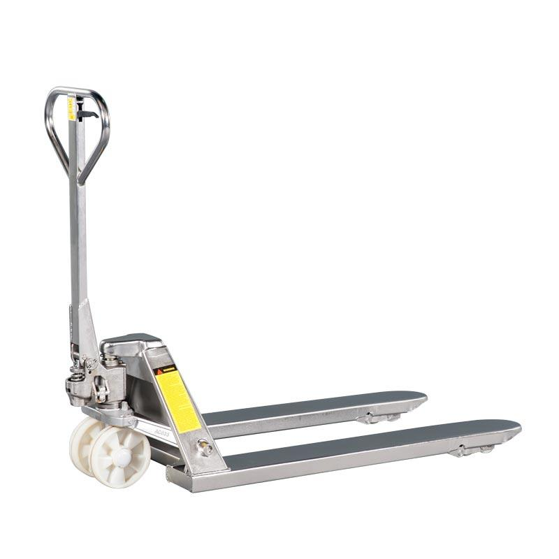 Wholesale Hand Pump Pallet Truck Stainless Steel WH-20/25/30S