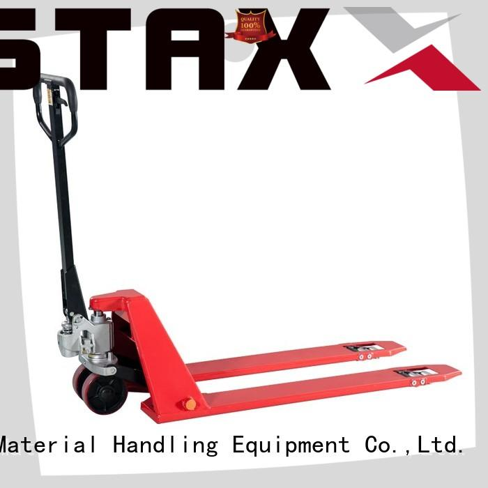 Staxx wh2530g buy used pallet jack Suppliers for rent