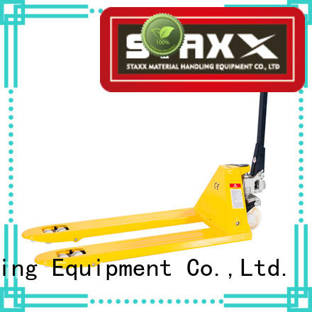 Top used hand pallet truck electric Suppliers for warehouse