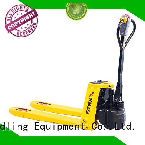 Staxx electric motorized power jack manufacturers for rent