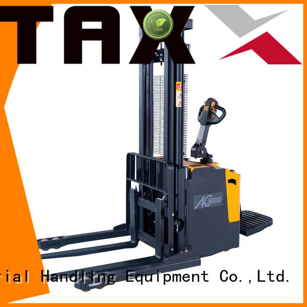 Staxx Wholesale forklift truck for sale for business for warehouse