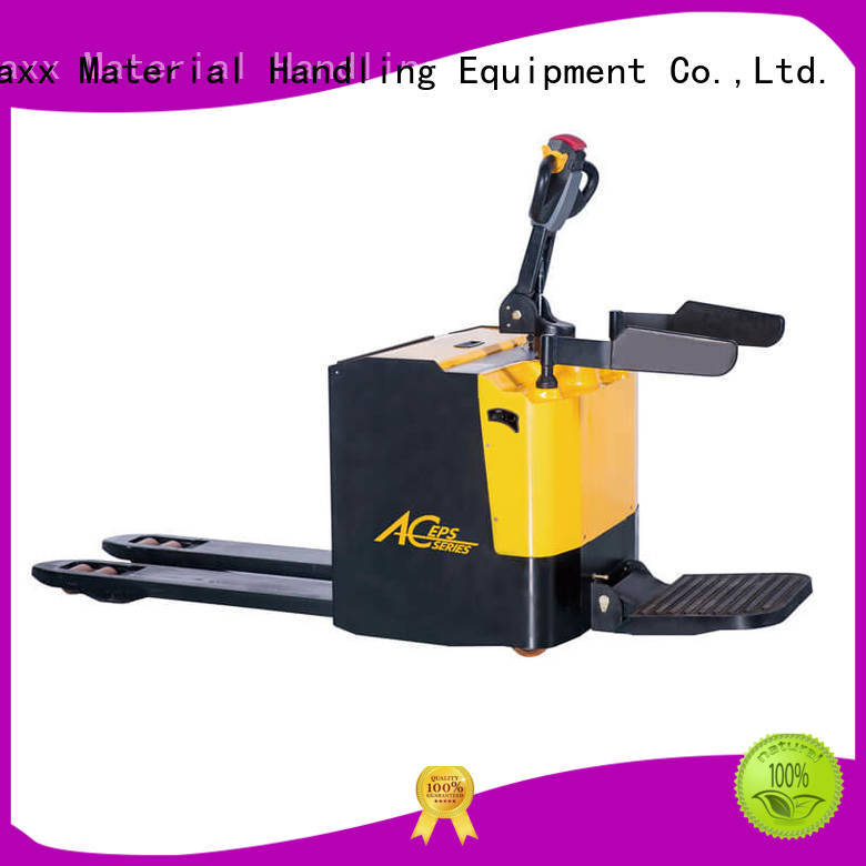 High-quality foldable pallet jack pallet Supply for warehouse