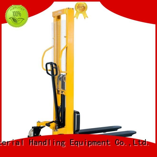 Staxx Best electric pallet jack stacker factory for hire