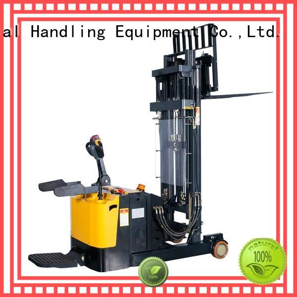 Top manual pallet lifter leg Supply for hire