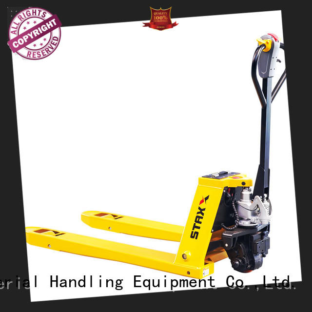 Top power lift pallet jack motor for business for hire