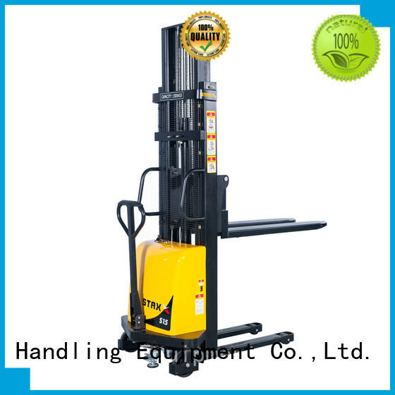 Wholesale reach truck battery charger wms factory for rent