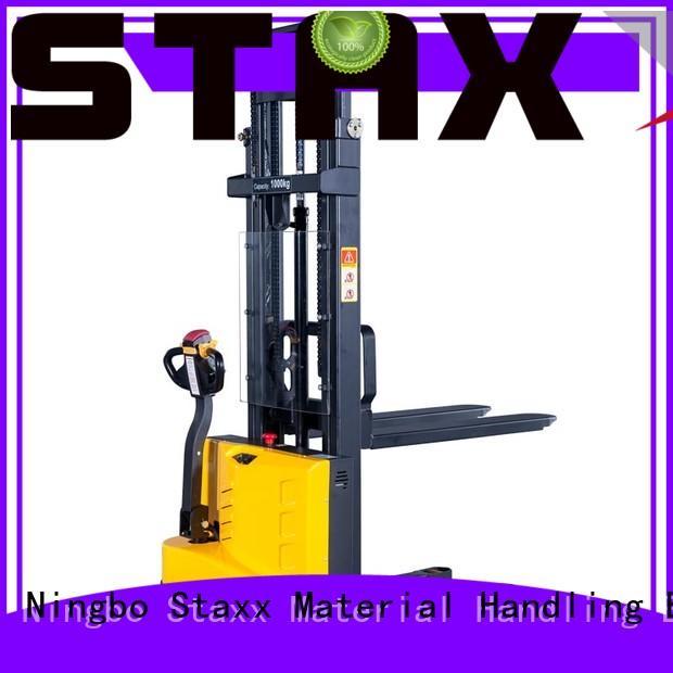 Wholesale pallet handling equipment leg for business for hire