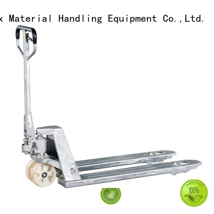 Custom pallet truck hydraulic ac50 Suppliers for rent
