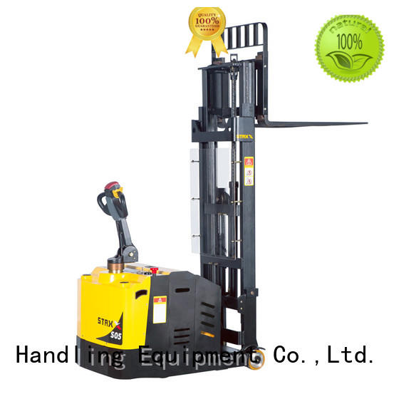 Staxx Wholesale electric lifter for business for stairs