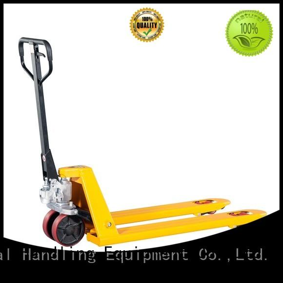 Staxx High-quality hydraulic hand forklift for business for stairs