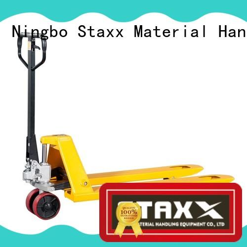 High-quality where can i buy a pallet jack ac50 factory for warehouse