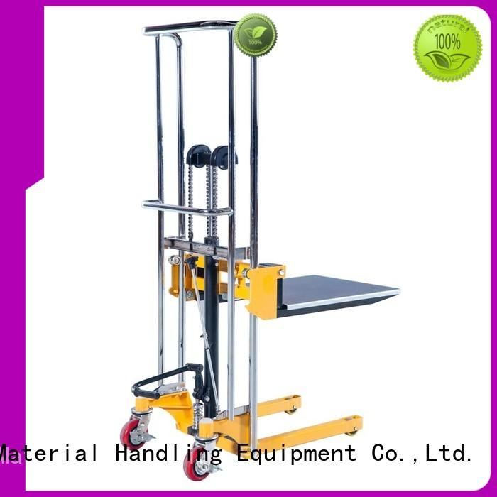 Staxx High-quality lift table plans manufacturers for warehouse