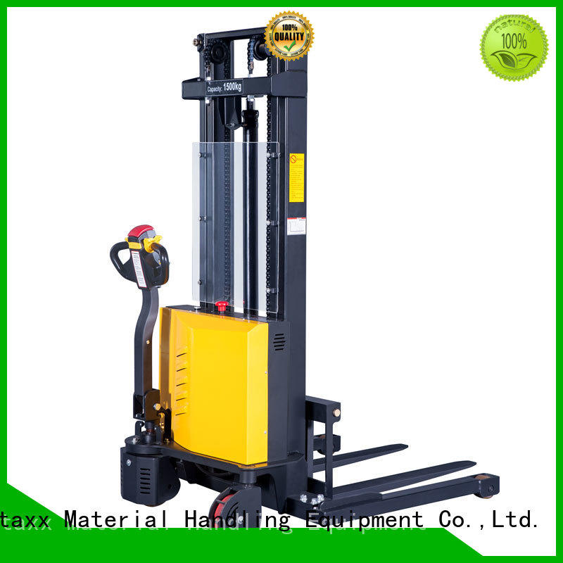 Top pallet truck hydraulic pantograph manufacturers for hire
