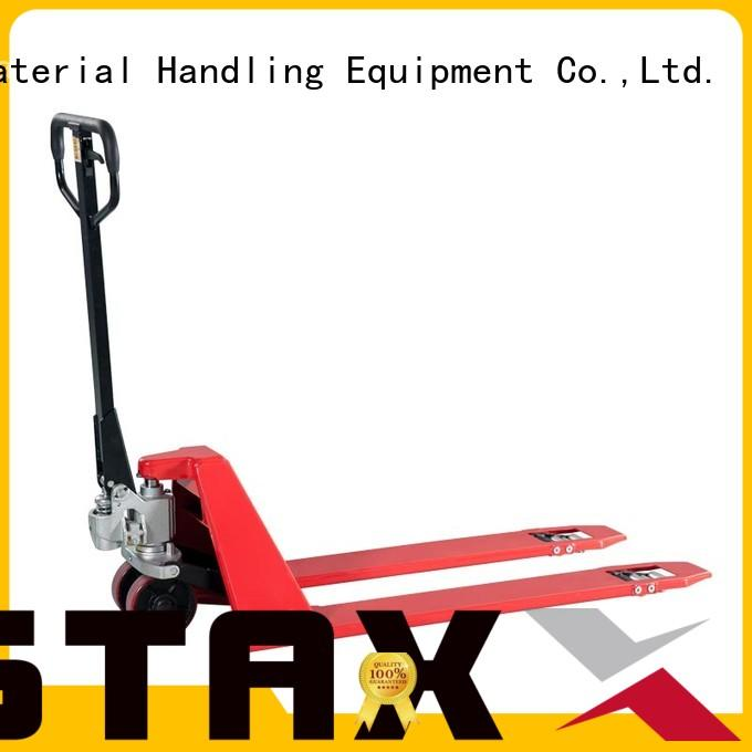 Wholesale hydraulic hand lifter ac50 manufacturers for rent