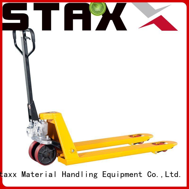 New a pallet jack hand Suppliers for hire