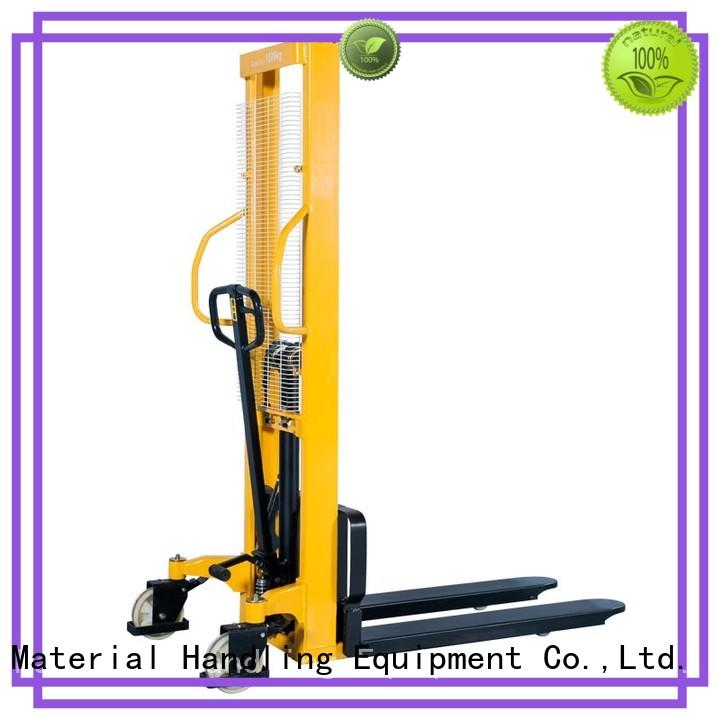 Staxx kg reach truck order picker Supply for hire