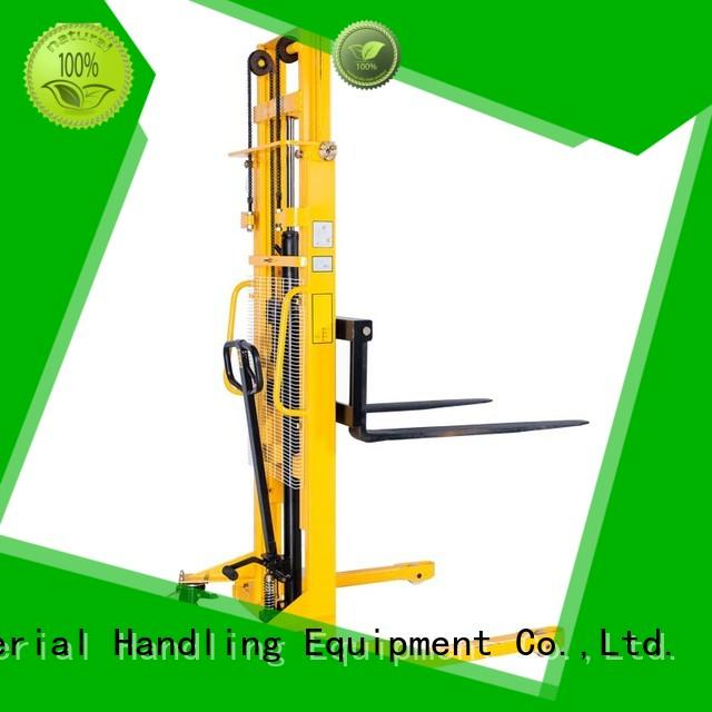 Top pallet lifter manual kg Suppliers for rent