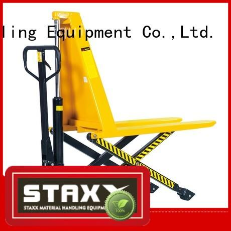 Best electric pallet jack with scale quick company for warehouse
