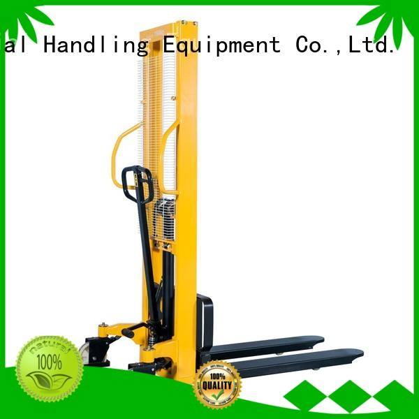 Staxx Wholesale electric manual forklift manufacturers for stairs