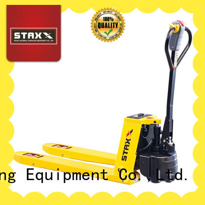 Latest electric pallet jack motor pallet Suppliers for hire
