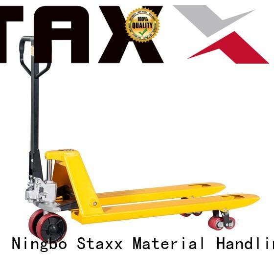 Best pallet walker hand for business for stairs