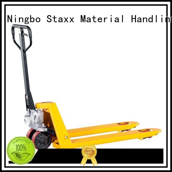 Top high capacity pallet truck hpt25q30q manufacturers for warehouse