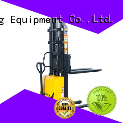 Staxx warehouse pallet lifting devices for business for stairs