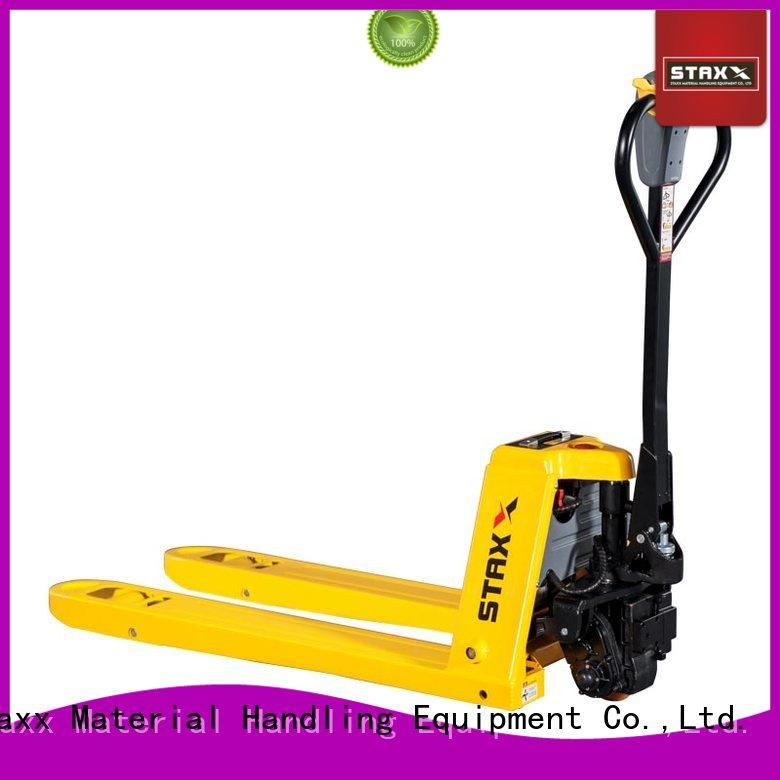 Best electric skid lifter lithium for business for hire