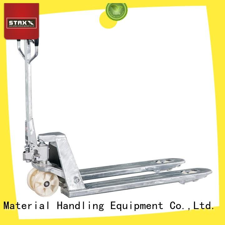 Custom where can i buy a pallet jack lift manufacturers for rent