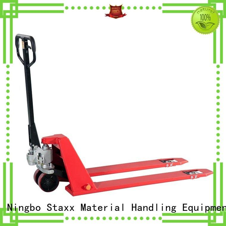 High-quality automated pallet jack ac50 Supply for warehouse