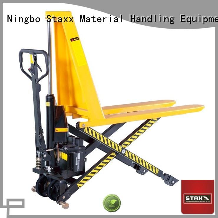 Wholesale hand pallet trucks for sale wh202530s factory for warehouse