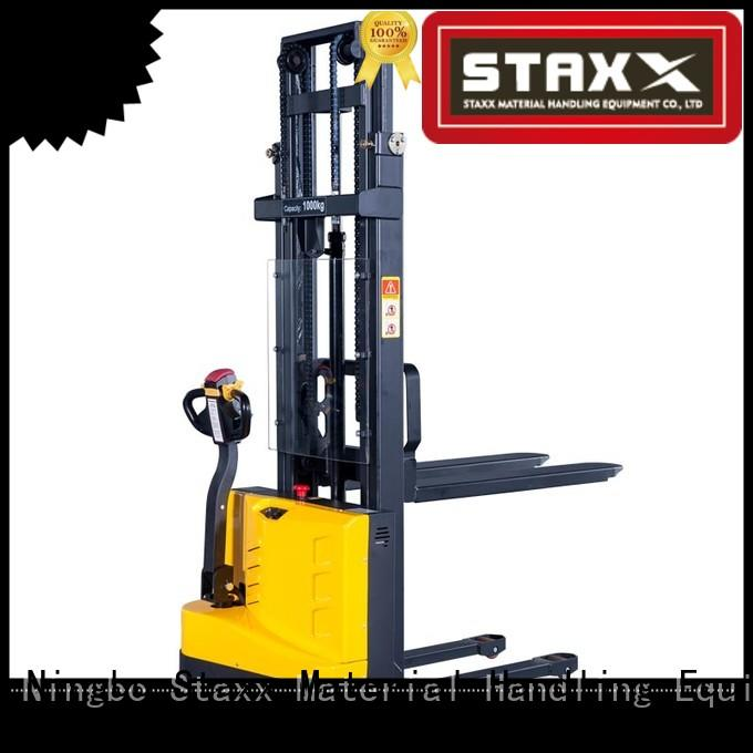 High-quality straddle jack cbes500750 manufacturers for hire