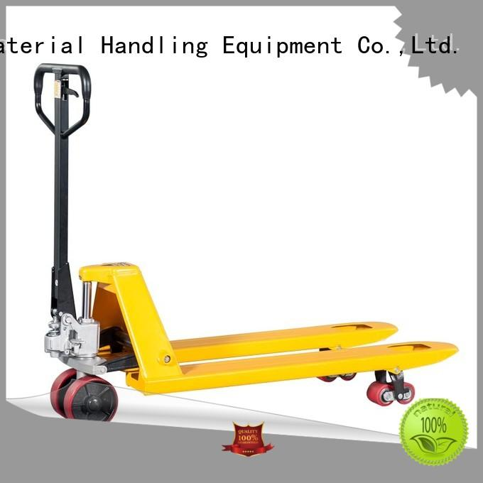 Staxx truck electric hand lifter company for rent