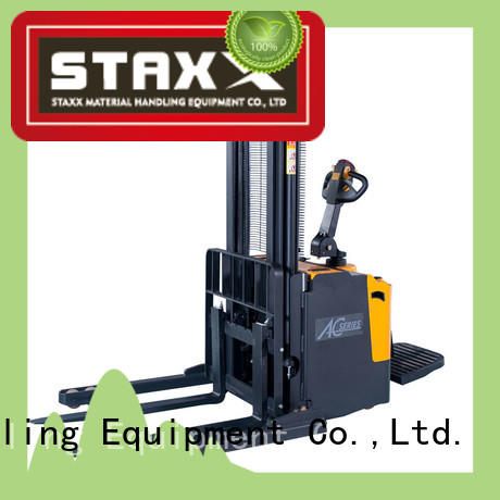 Best narrow pallet truck pws10s15si for business for hire