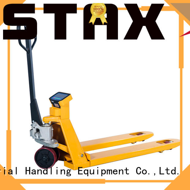Staxx 30es pallet lift stacker Suppliers for rent
