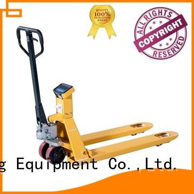 Staxx wh202530s pallet truck parts manufacturers for hire