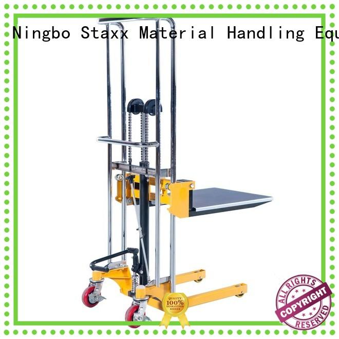 Best hydraulic lift table for sale series Supply for stairs