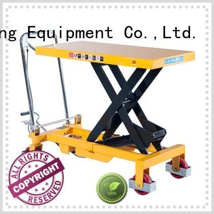 Staxx lift hydraulic scissor ramp company for stairs