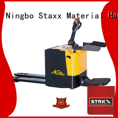 Top pallet jack accessories pallet company for warehouse