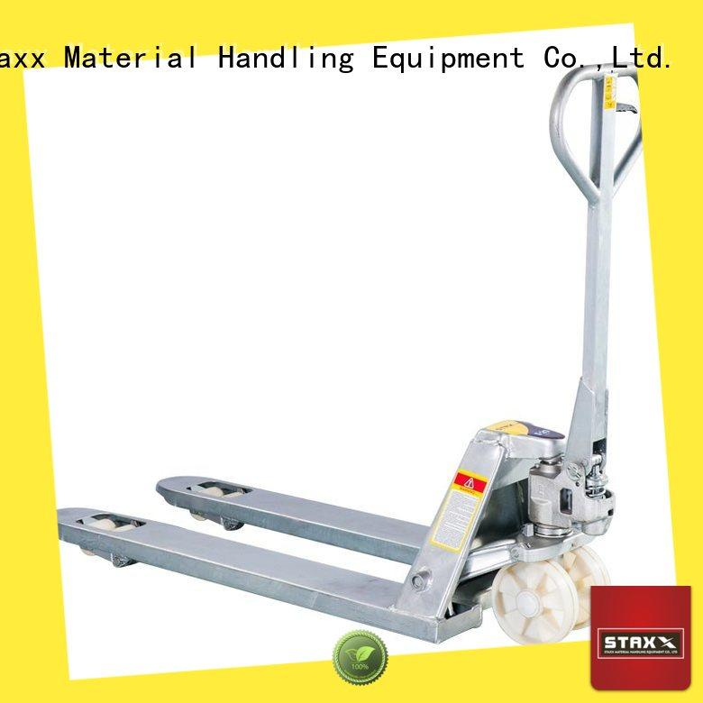 Custom hydraulic hand jack manual for business for rent