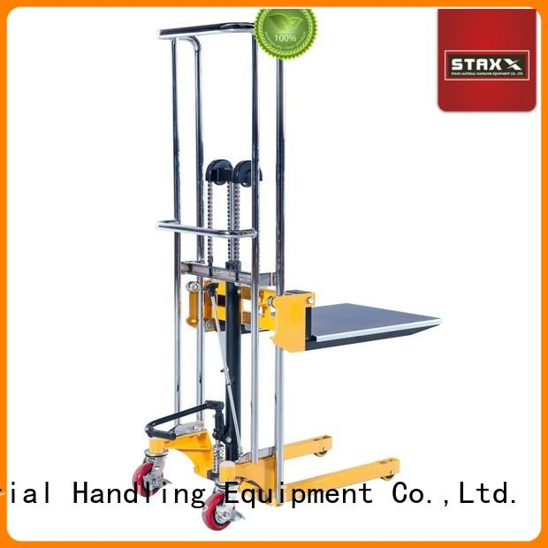 High-quality small engine lift table pt manufacturers for hire