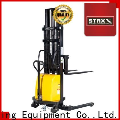 Best walkie reach warehouse Supply for hire