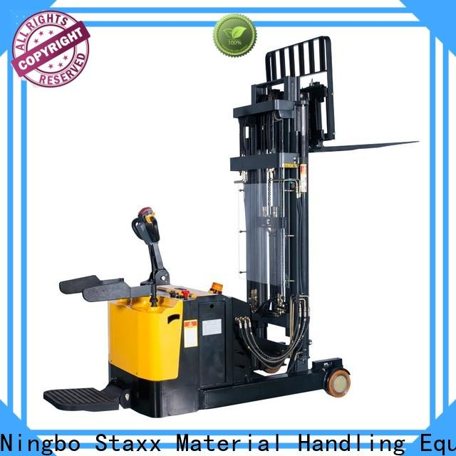Staxx mrs121520 power stacker Suppliers for rent