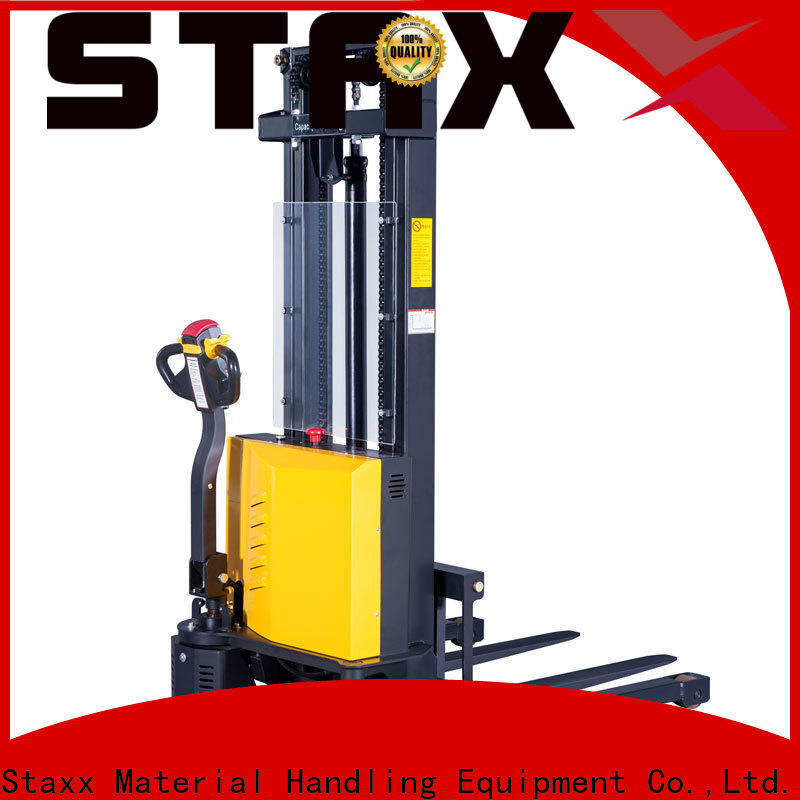Wholesale manual pallet truck cbes121520 Supply for rent